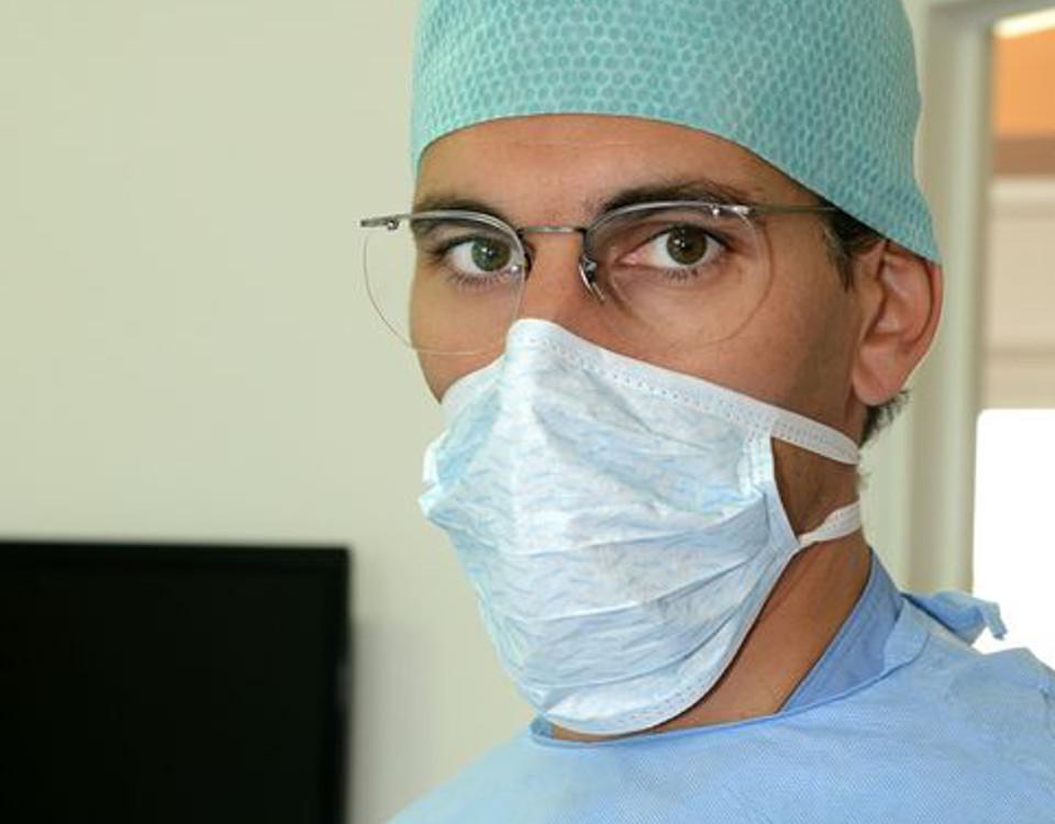 Chirurgie4_3406
